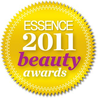 EssenceBeautyAwardsLogo
