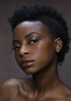 Natural-hair-240x340